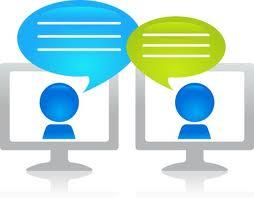 video chat chatroulette gratis italiana