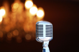microfono-50-9b2182eb-dba8-44de-8464-944c56768f91