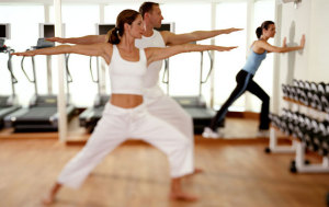 sport-fitness-gabicce