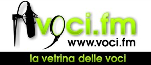 Voci FM logo-20130309-103449.jpeg