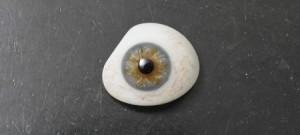 protesi-oculari