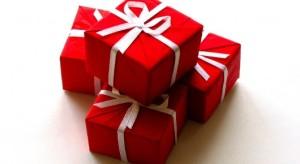 idee-regalo-natale