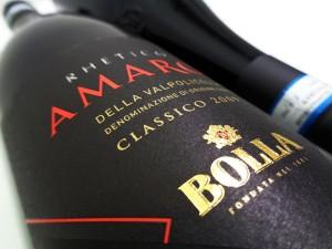 Bolla-Amarone-Classico-Rhetico-2009