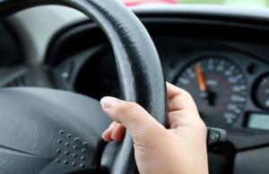 scuola-guida-volante-auto