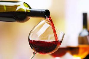 vino-rosso-fa-male-o-fa-bene-quanto-bere