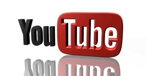 youtube visite