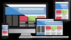siti web creazione