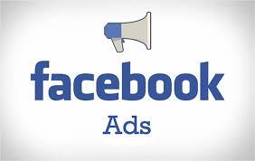 vendita su facebook
