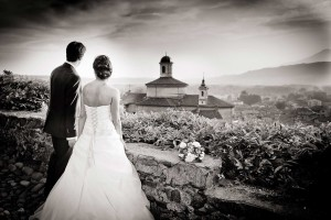 fotografo-matrimonio1