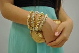 bracciali-abbinati