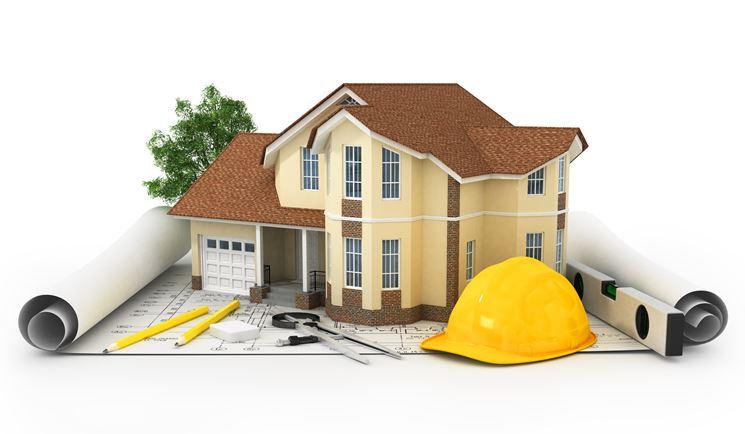 la-ristrutturazione-della-casa_NG1