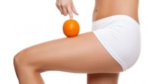 pelle-buccia-arancia-1024x585 dieta
