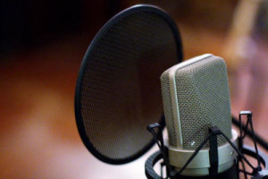 esercizi voce doppiatori