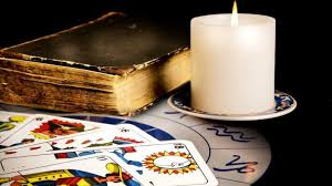 lettura carte
