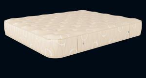quacquarini materasso artigianale