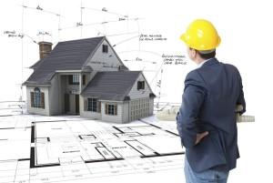 ristrutturazione-casa-detrazioni-2017-ciciriello-ristrutturazioni
