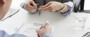 vendere casa valutazione