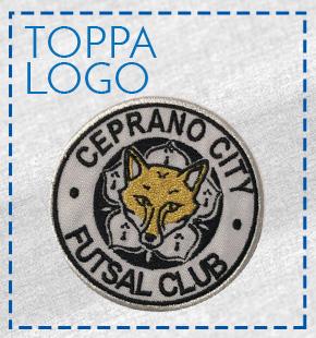 toppa logo