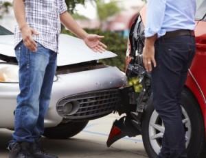 Discussione-incidente-375x289